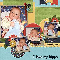I_love_my_hippo_bearbeitet-1.jpg