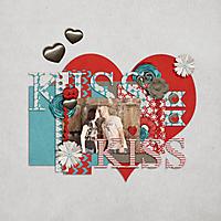 Kiss-Kiss.jpg