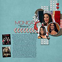 Monica-4gsweb.jpg
