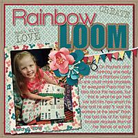 Rach_Rainbow_Loom.jpg