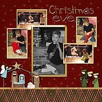 12-Andrew_Christmas_eve_small.jpg