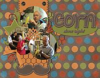 14May-corn_copy.jpg