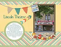 2010-_8-Lincoln-Theatre.jpg