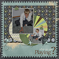 9-Cody_playing_2013_small.jpg