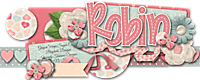 AKD_SIGGYPK1_ponytails_candyhearts_robin_copy.png