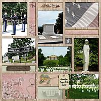 Arlington_copy.jpg