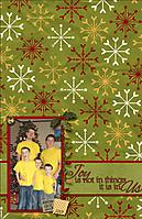 Christmas-Joy-card.jpg