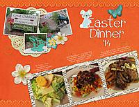Easter-Dinner-_14.jpg