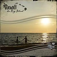 Hawaii_the_Big_Island_v2.jpg