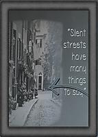 Silent-streets.jpg