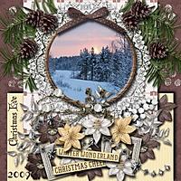 Winter_wonderland3.jpg
