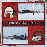 first14trains.jpg
