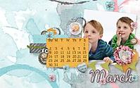GS-desktop_march_600.jpg