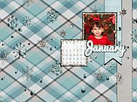GS_Jan_Desktop.jpg