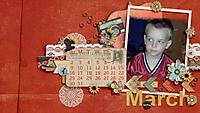 March-desktop4.jpg
