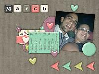 My_Page201.jpg