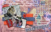 ac_July_Birthday_Desktop-14.jpg