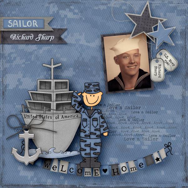 Sailor_1946