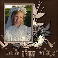 1-Erica_dream_2013_small.jpg