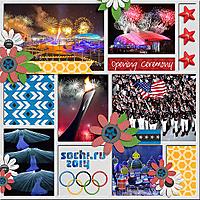 2014-02_gs_font_olympics.jpg