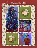 Christmas-2014.jpg