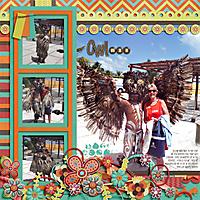 Costa-Maya-Owl-and-Me-LKD_ScrapStacksChallenge-copy.jpg