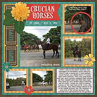 Crucian-Horses-4web.jpg