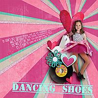 Dancing-Shoes.jpg
