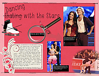 Dancing-with-the-Stars.jpg