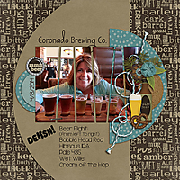 Delish_Beer_Flight_copy.jpg