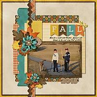 Fall_2013.jpg