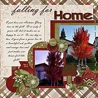 Falling_for_home_500x500_.jpg