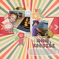 Mmm_-cookies_.jpg