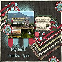 My_Ideal_Vacation_Spot.jpg