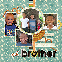 Oh-Brother1.jpg