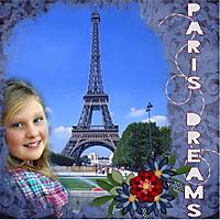 Paris_Dreams2.jpg