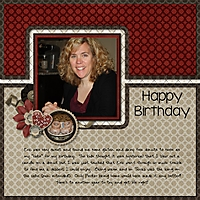 RT_Birthday_R.jpg