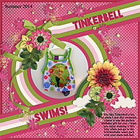 Tinkerbell-can-swim-too-4web.jpg