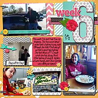 Week-6_-2015-for-web.jpg