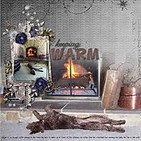 keeping_Warm1.jpg