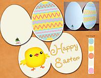 Easter-Egg-Card.jpg