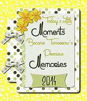 Memory_Book_2014_Gallery.jpg