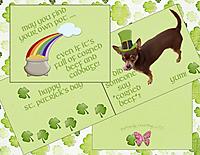 St-Patrick_s-Day-Card-2014.jpg