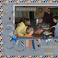 1-Dayton_birthday_2013_small.jpg