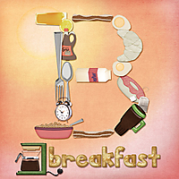 Aug-Inspiration_Breakfast.jpg