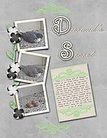 Durand_s-Secret.jpg