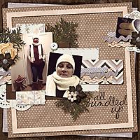 Feb-Inspiration_BundledUp.jpg