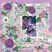 Spring_has_Sprung_Medium_.jpg