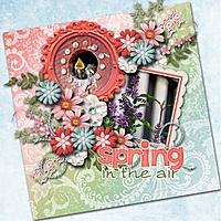 Spring_in_the_air.jpg