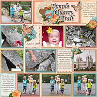 Temple-Quarry-2013.jpg